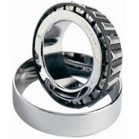 Double IKO Needle Roller Bearing HF2520 P6 , G20Cr2Ni4A 23mm ID Manufactures