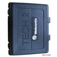 GM Tech-2 PRO Kit Scan Tool / Diagnostic Scannner With TIS Software Manufactures
