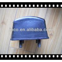 DONGFENG TRUCK SPARE PARTS,LIMITED BLOCK ASSEMBLY 29ZB8A-04205 Manufactures