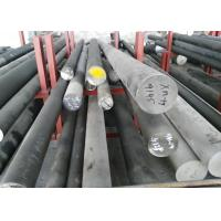 UNS S20910 High Strength Nitronic Alloys Stainless Steel Corrosion Resistance Manufactures