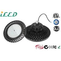 Outdoor brightness ufo led high bay luminaires energy - saving
