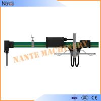 Multiple Crane Conductor Bar Enclosed Electrical Busbar System Manufactures