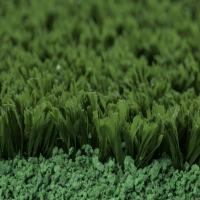 high quality artificial grass for basketball court Manufactures