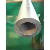 Hastelloy Pipe , Grade C-276, C-4, C-22, C-2000, X, B-2, B-3, G-30, G-35 Chemical Industry Application Manufactures