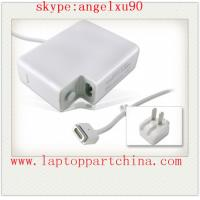 Apple 16.5V 3.65A 60W laptop AC Adapter MagSafe Manufactures
