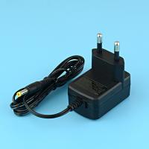 Plug In Wall Mount Ac Dc Power Adapters 5V 9V 12V With EU UK US AU Korea Plug Manufactures
