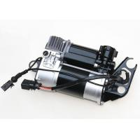 A Q7 Cayenne VW Touareg AMK Air Suspension Compressor Pump 4L0698007 Manufactures