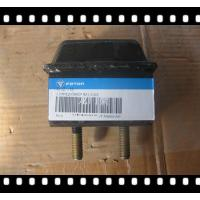 HIGH QUALITY FONTON TRUCK SPARE PARTS,REAR DAMPING BLOCK ASSY,1106929500019,Aumark Spare Parts Manufactures