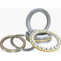 Thrust 52308  Roller Bearings with double direction for motorcycle Manufactures