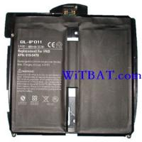 iPad 1 A1219 A1337 A1315 Manufactures