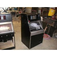 Golden arm tube roulette machine Manufactures