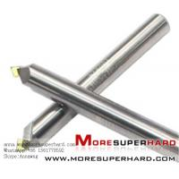 China monocrystal diamond cutting tools Ultra-Precise Cutting Tools on sale