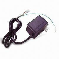 120V/60Hz Built-in Type Ballast with UL 935 and C 22.2 Certifications Manufactures