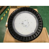 50WUFO industrial and mining lamps, /LED mining lamps / SMD industrial and mining lightsLED Ufo High Bay Lighting Outdoo Manufactures