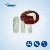 Water Activated Fiberglass Fabric Fast Seal Stop Pipe Leak Wrap Tape Armor Wrap Pipe Repair Kit Manufactures