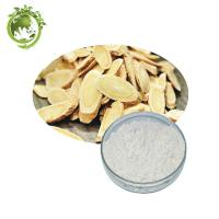 GMP Natural High Quality Astragalus membranaceus Extract; 5%-98% Cycloastragenol; Anti-Aging & Anti-Viral Effects Manufactures