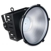 High Brightness 16200lm Led High Bay Lighting 180W MW Driver Epistar With CE And ROHS Manufactures