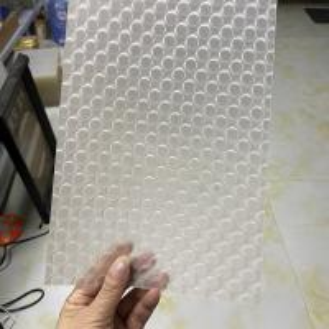 microlens array lenticular lens sheet 3D Lenticular Sheet material /Parallex 3D lenticular Lens for 3d lenticular print Manufactures
