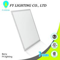 China Super Bright Slim Dimmable LED Panel Light 300 X 300 For Schools on sale