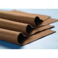 Chemical stable PPS needled felt filter bags Manufactures