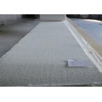 Cotton Woven Friction Lining Material For Food Processing Machinery Manufactures