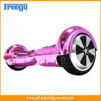Segway Mini Hoverboard Smart Balance Scooter Skywalker Board With Bluetooth Speaker Manufactures