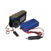 300 - 20000mAh NIMH Battery Packs , 13.2V Powerful Battery Pack Manufactures