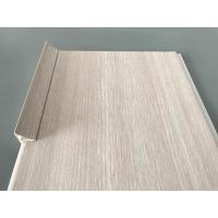Quality Waterproof White Laminate Sheets , Laminate Ceiling Panels For Living Room for sale