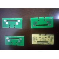 Consumer Electronics Cem 1 Pcb Material / KB ZD FR4 Single Side PCB Manufactures