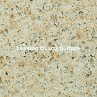 High quality artificial marble granite stone Manufactures