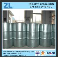 Trimethyl orthoacetate with 99.5% purity,CAS Number: 1445-45-0 Manufactures
