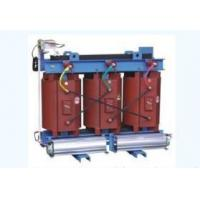Resin Insulation Dry-type Power Transformers Manufactures