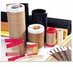 1X1mm PTFE mesh belts / teflon mesh conveyor belt / plastic mesh conveyor belt Manufactures