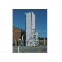 Cryogenic Oxygen Nitrogen Gas Plant Manufactures