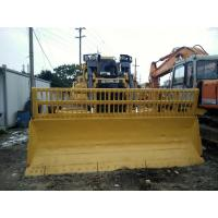 CATERPILLAR dozer D6R D6H D6R XL Used CATERPILLAR bulldozer For Sale second hand  new agricultural machines