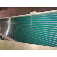 NSP-H24 Conductor Rail With All Accessories 230/800A Copper/Aluminium Material Manufactures