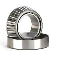 Outboard Motor TIMKEN Bearing Taper Roller Manufactures