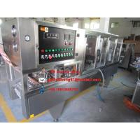 yoghourt filling machine Manufactures