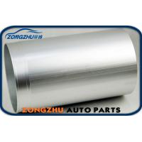 Aluminum Cover Land Rover Air Suspension Parts , RNB501580 Front Suspension Parts Manufactures