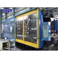 Hydraulic Plastic Injection Moulding Machine 10 Cavities With Servo Motor Manufactures