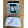 resealable men's underwear bag, custom printed underwear bag Manufactures