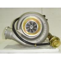 EPIC 3536404 Diesel Engine Turbocharger For Euro -2 Engine Cummins Truck  Manufactures