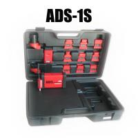 Wireless ADS-1S Fault Automotive Diagnostic Scanner Recording And Playing Back Manufactures