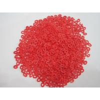coorful shaped speckles color speckle detergent raw materials for detergent powder Manufactures