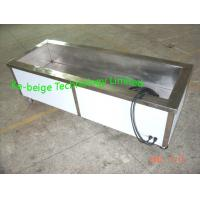 Industrial Ultrasonic Cleaner Electric Stainless Steel Cleaning Machine OEM &