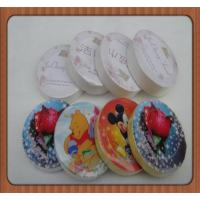Chinese Manufacturer Supply Mini Custom Shaped Compressed Towel / Magic Towels Manufactures