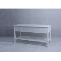 Pine Wood 33cm Wide 46cm High Entryway Shoe Bench Manufactures