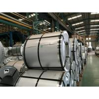 Galvalume Prepainted Steel Coil , PPGL steel, Colour Coated Sheet, steel panel raw materail Manufactures