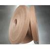 American Red Oak Real Wood Veneer Edgebanding for Furniture Doors Manufactures