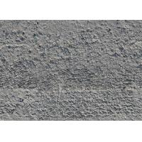 Gray Waterproof Cement Based Repairing Mortar Building Materials Manufactures